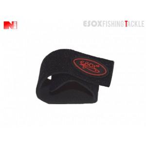 Sťahovacia páska ESOX