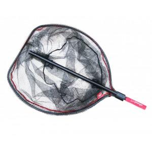 Podberák FOX Speedflow Landing Nets