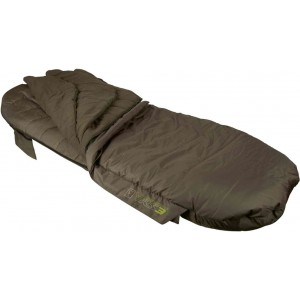 Spacák FOX Ven-Tec VRS3 Sleeping Bag