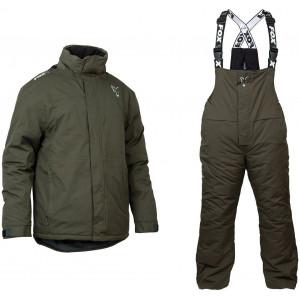 Komplet FOX Winter Suit