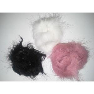 Perie Fish hair (furabu)