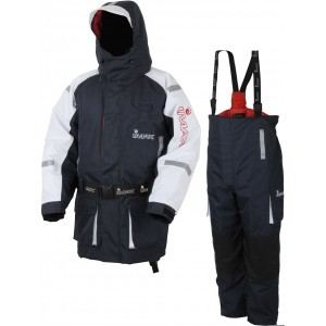 Plávajúci komplet IMAX Coastfloat Floatation Suit