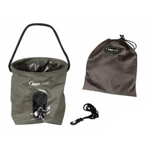 Skladacie vedro PROLOGIC MP Bucket W/Bag