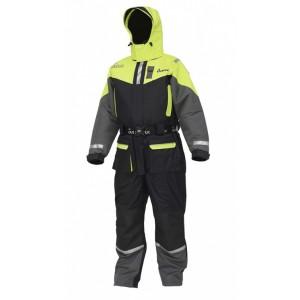 Plávajúci komplet IMAX Wawe Floatation Suit