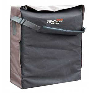 Transportná taška ZICO na lehátko