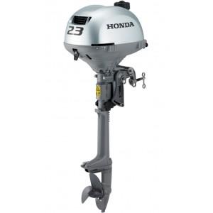 Motor HONDA BF2.3 DH