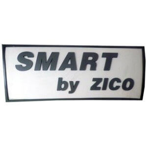 Obrázek 3 k Rybářský člun ZICO Smart 185