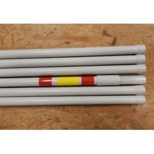 Predlžovacia tyč