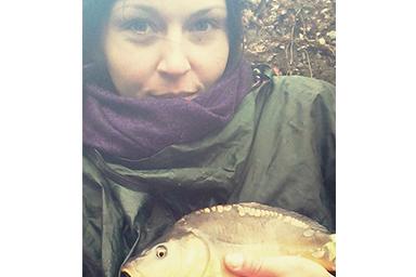 Kto si neváži malé ryby, nezaslúži si veľké. Kto si neváži malých rybárov, nezaslúži si byť rybárom vôbec! - Jaroslav Heler.