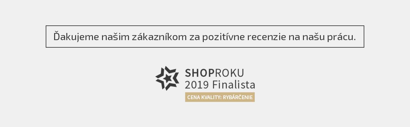 OKfish.sk finalista shopRoku2019